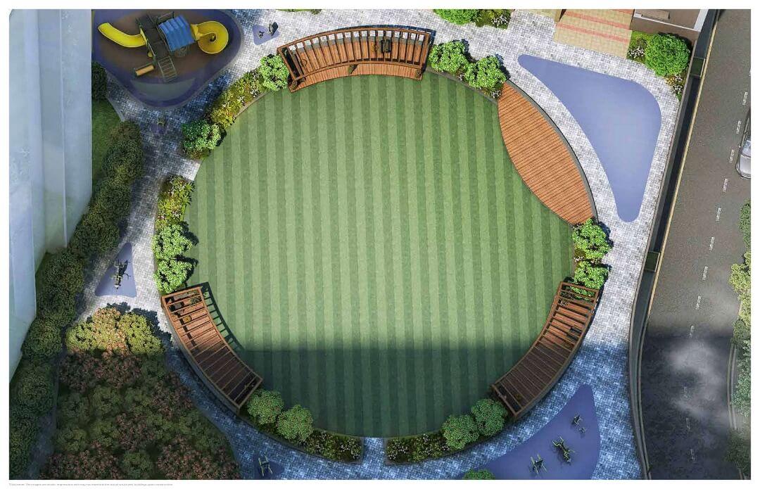chandak nishchay sports facilities image1