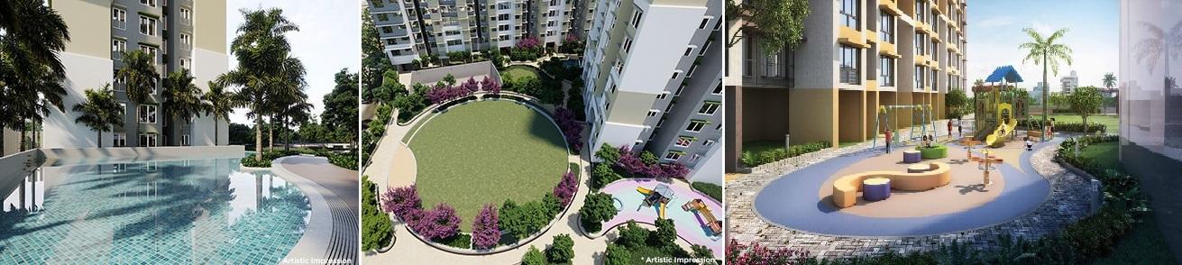 chandak nishchay wing b amenities features7