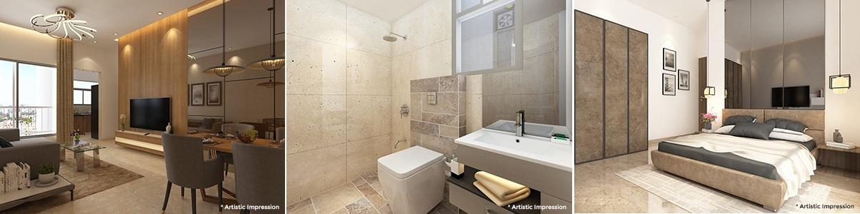 chandak nishchay wing b apartment interiors8
