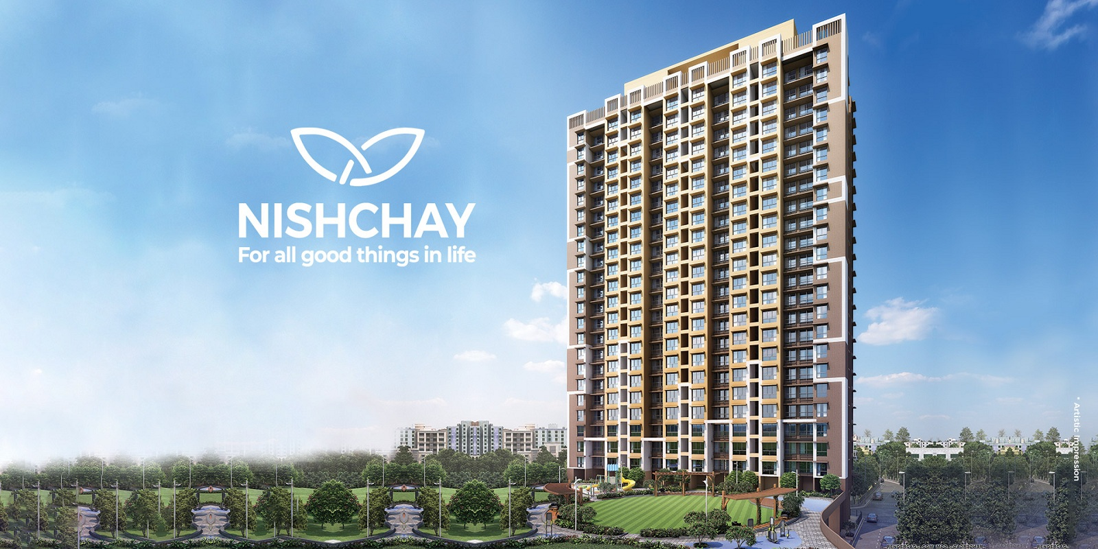 chandak nishchay wing e project large image2