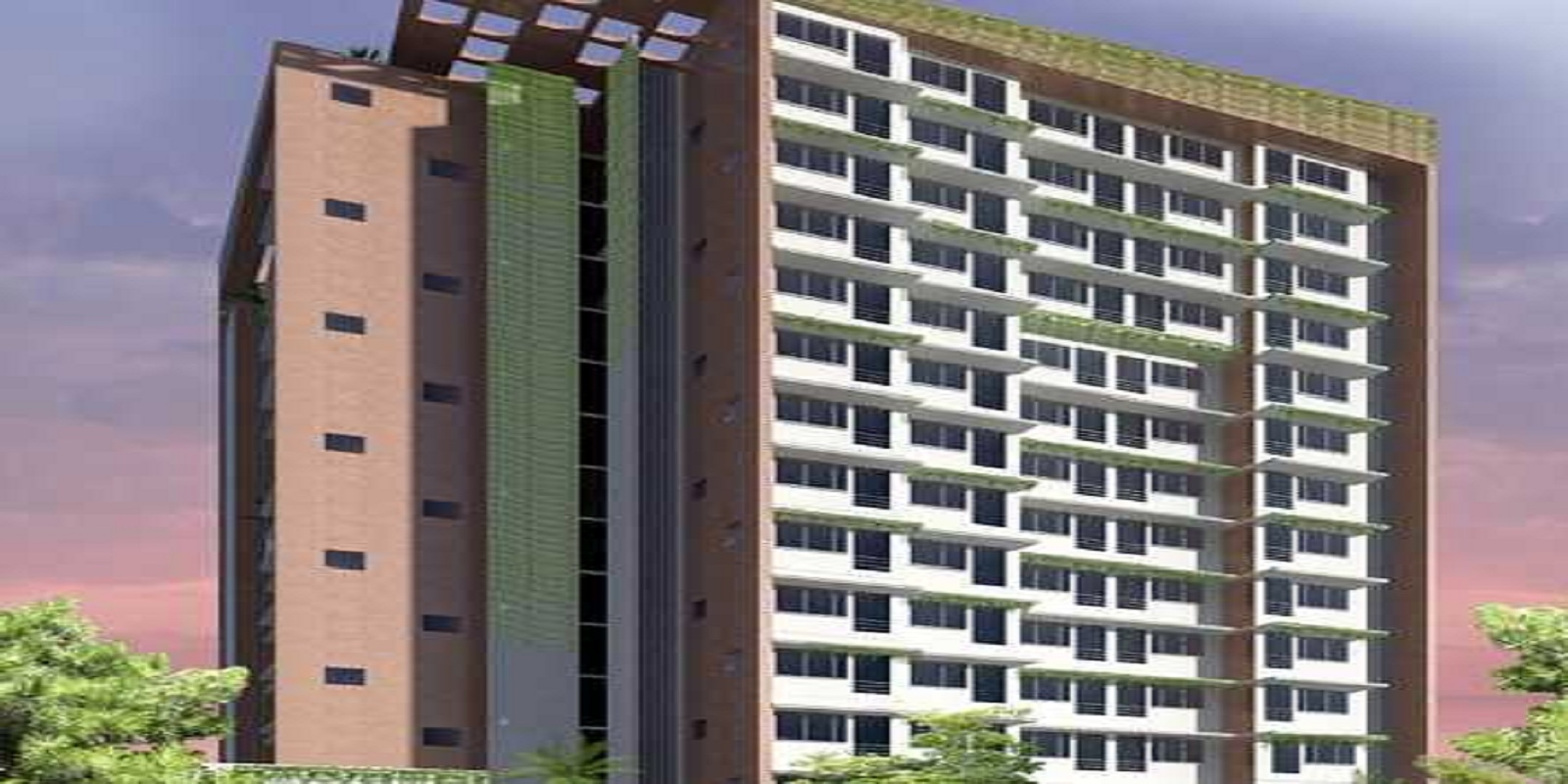 charms shamik chachanagar project project large image1