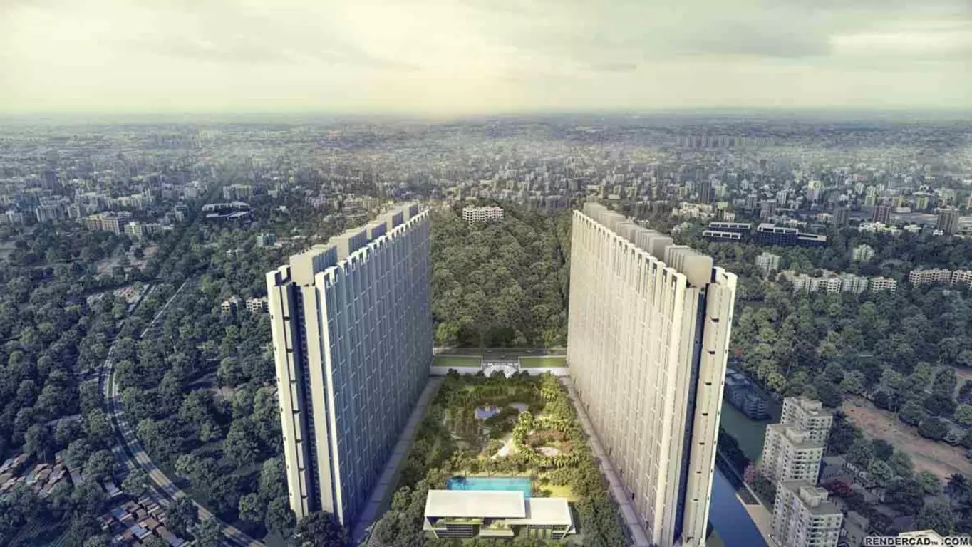 colorplus raymond realty phase i tower view8