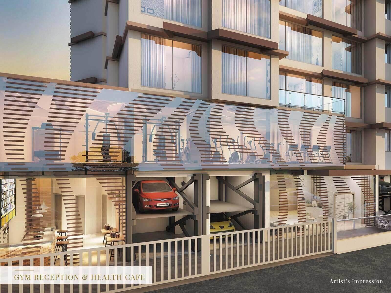 concrete sai samast amenities features2