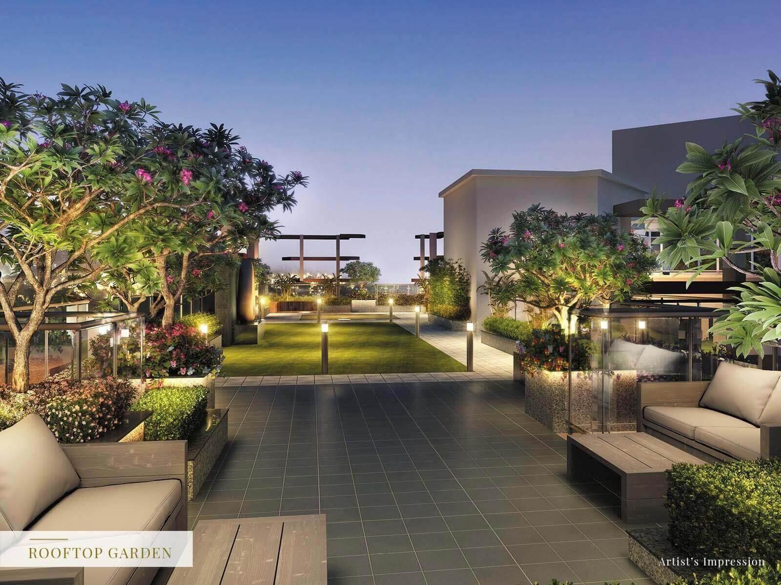 concrete sai samast amenities features3
