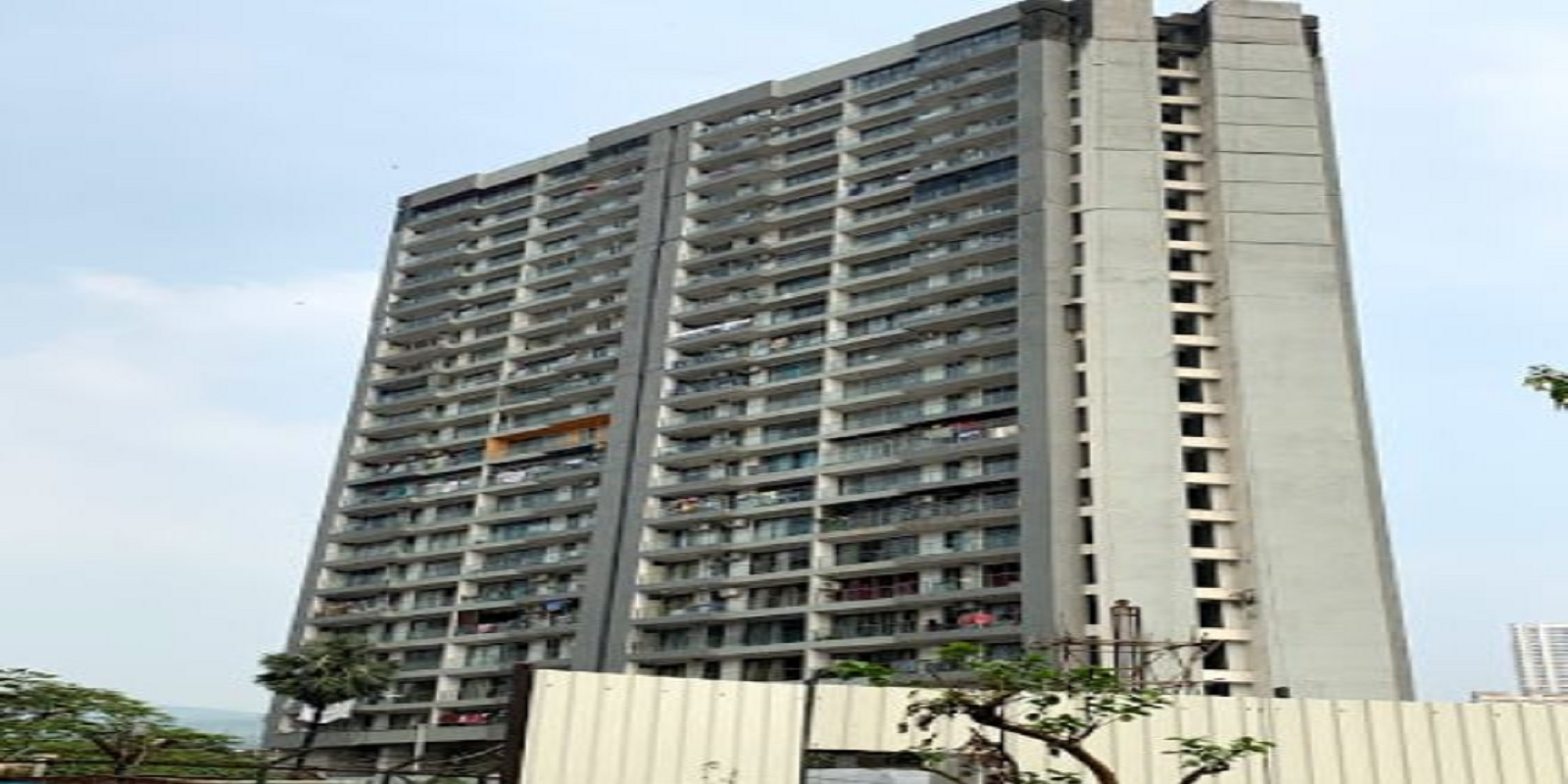 conwood astoria project project large image1