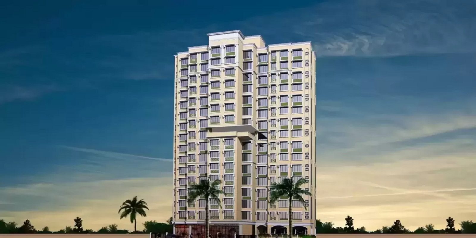 crown satyam project project large image1