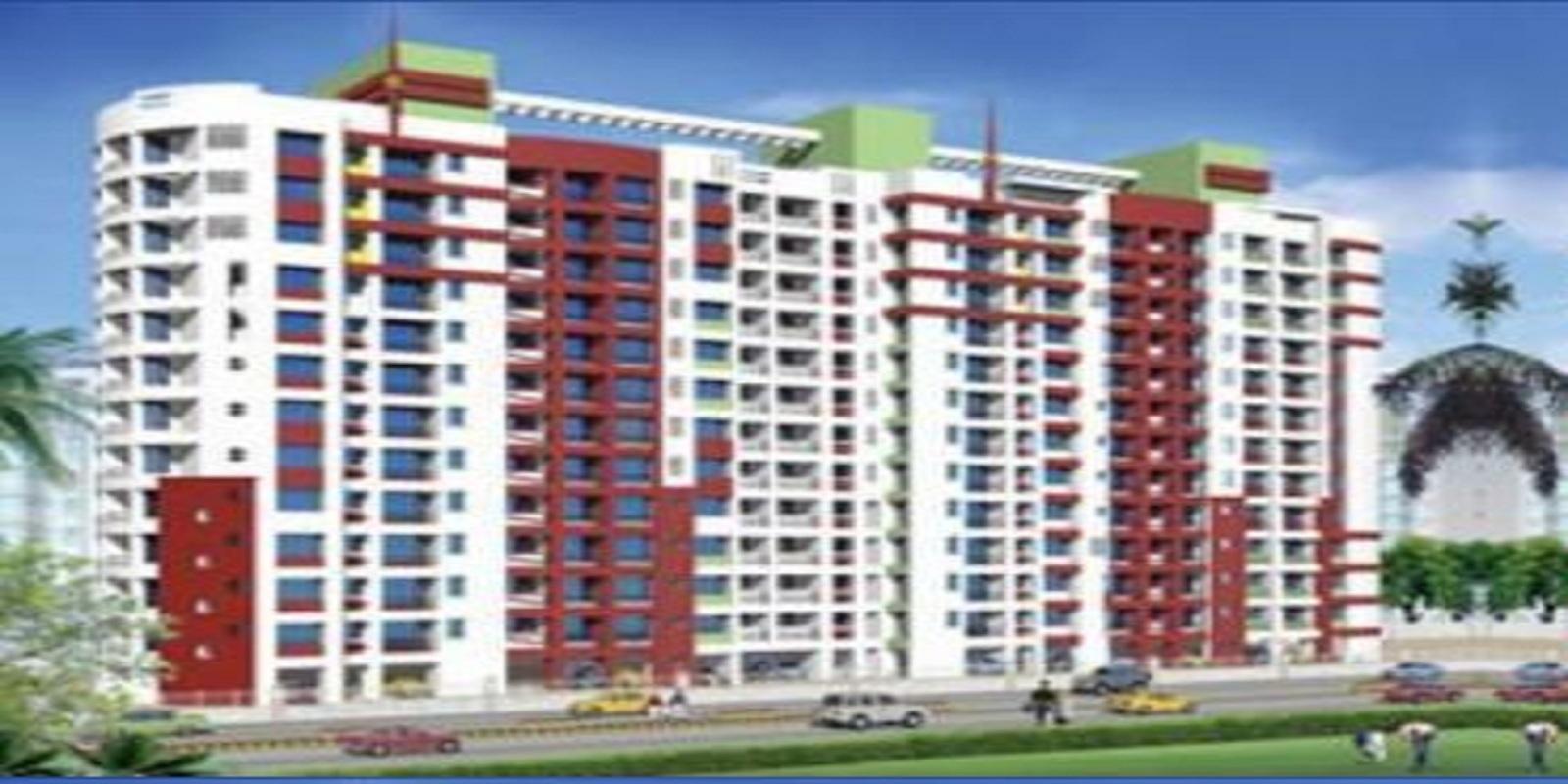 damji shamji shah mahavir classik project project large image1