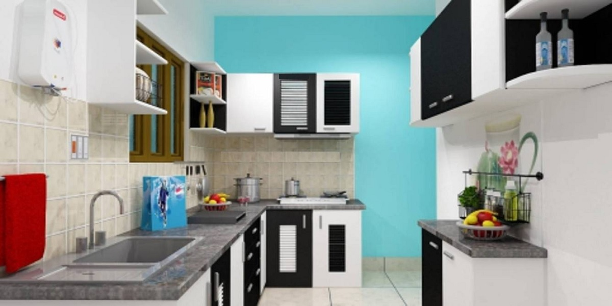 dattani vertex wing ab phase 1 project apartment interiors1