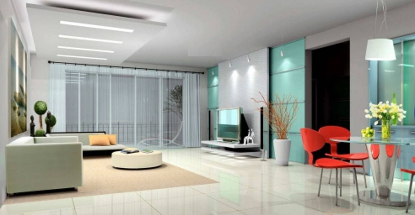 dattani vertex wing ab phase 1 project apartment interiors3