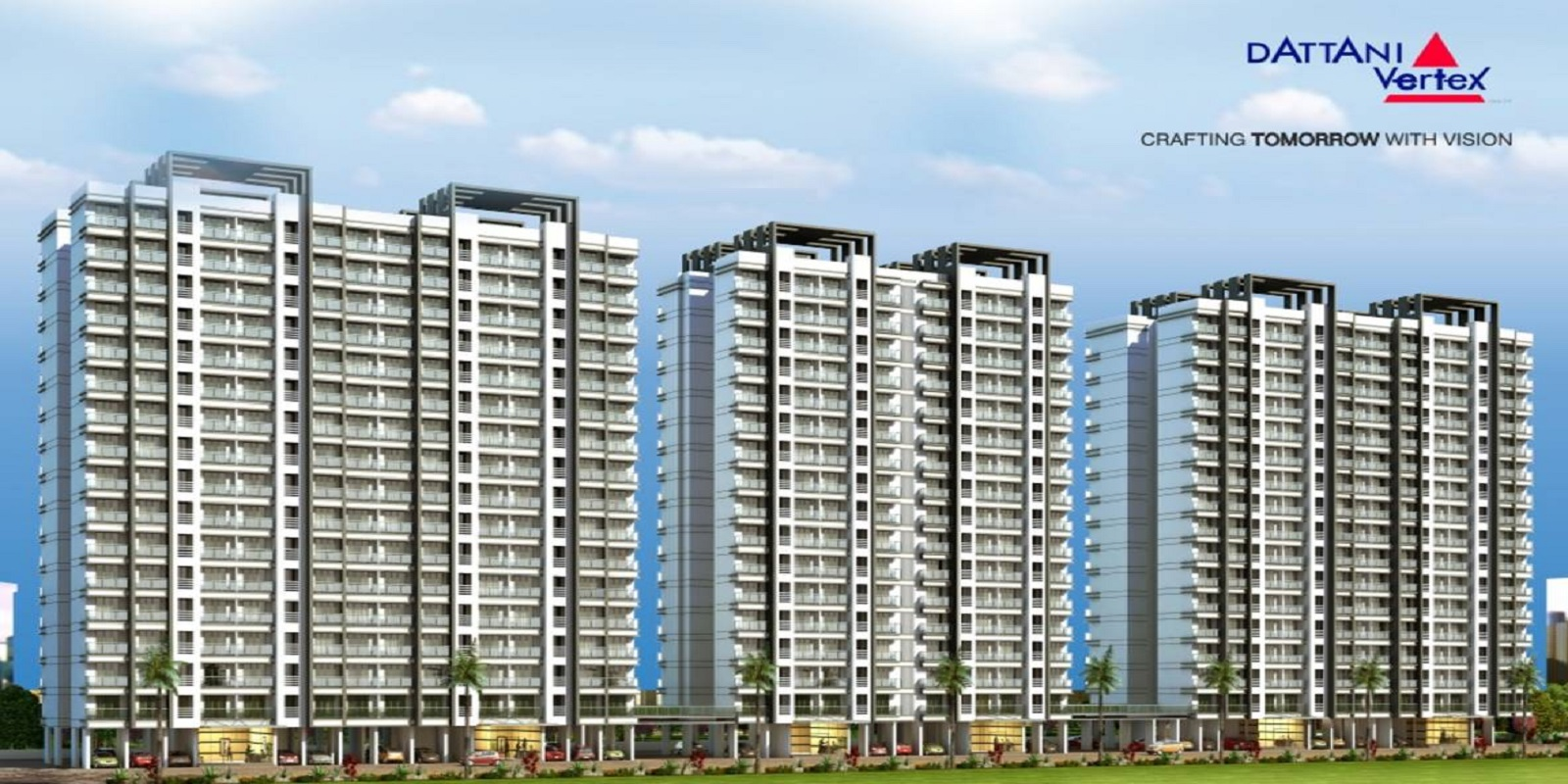 dattani vertex wing ab phase 1 project project large image1