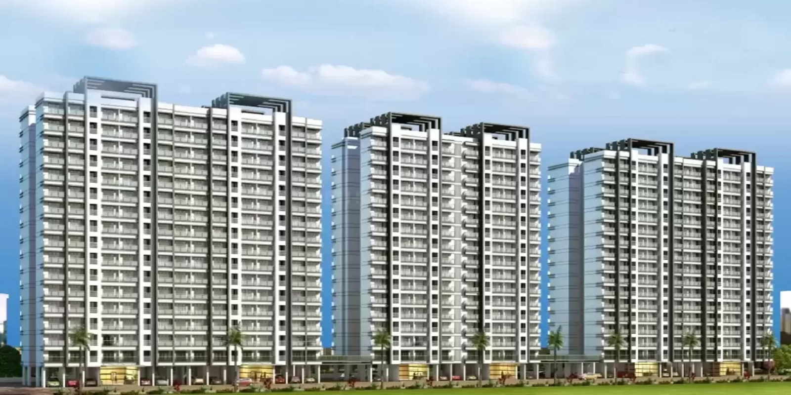 dattani vertex wing ab phase ii project project large image1