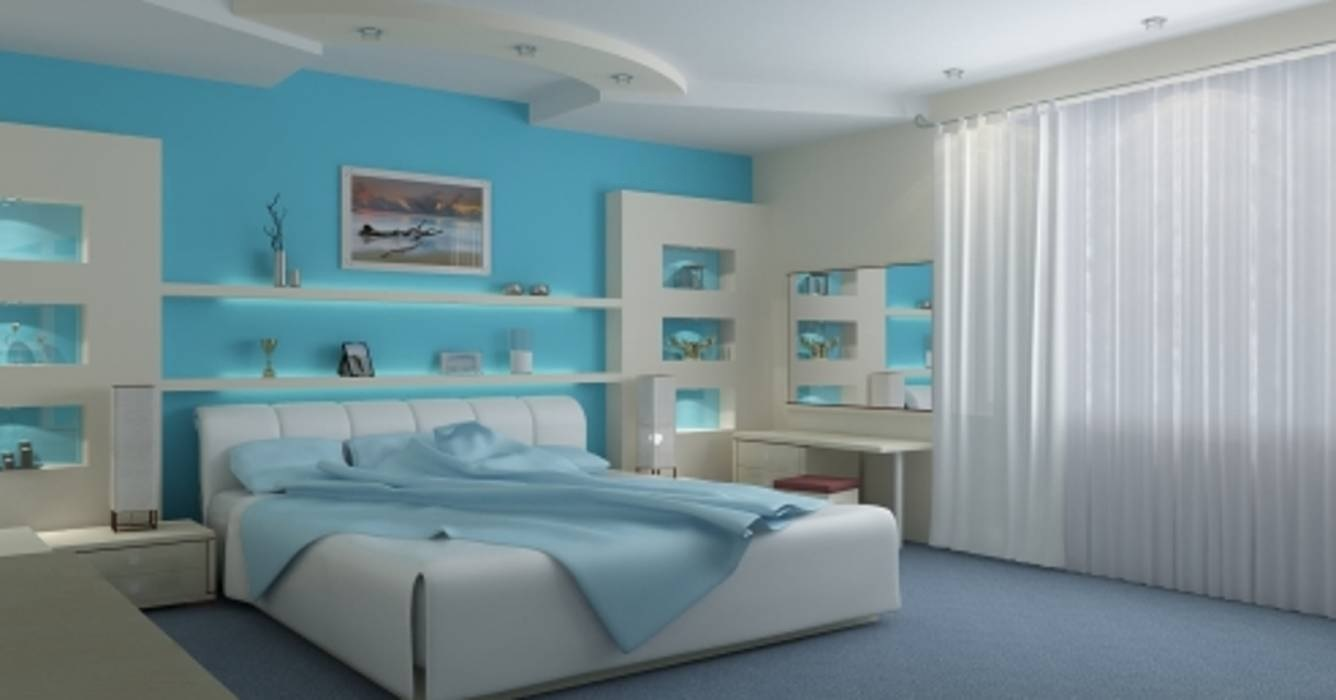 dattani vertex wing cd phase iv project apartment interiors1