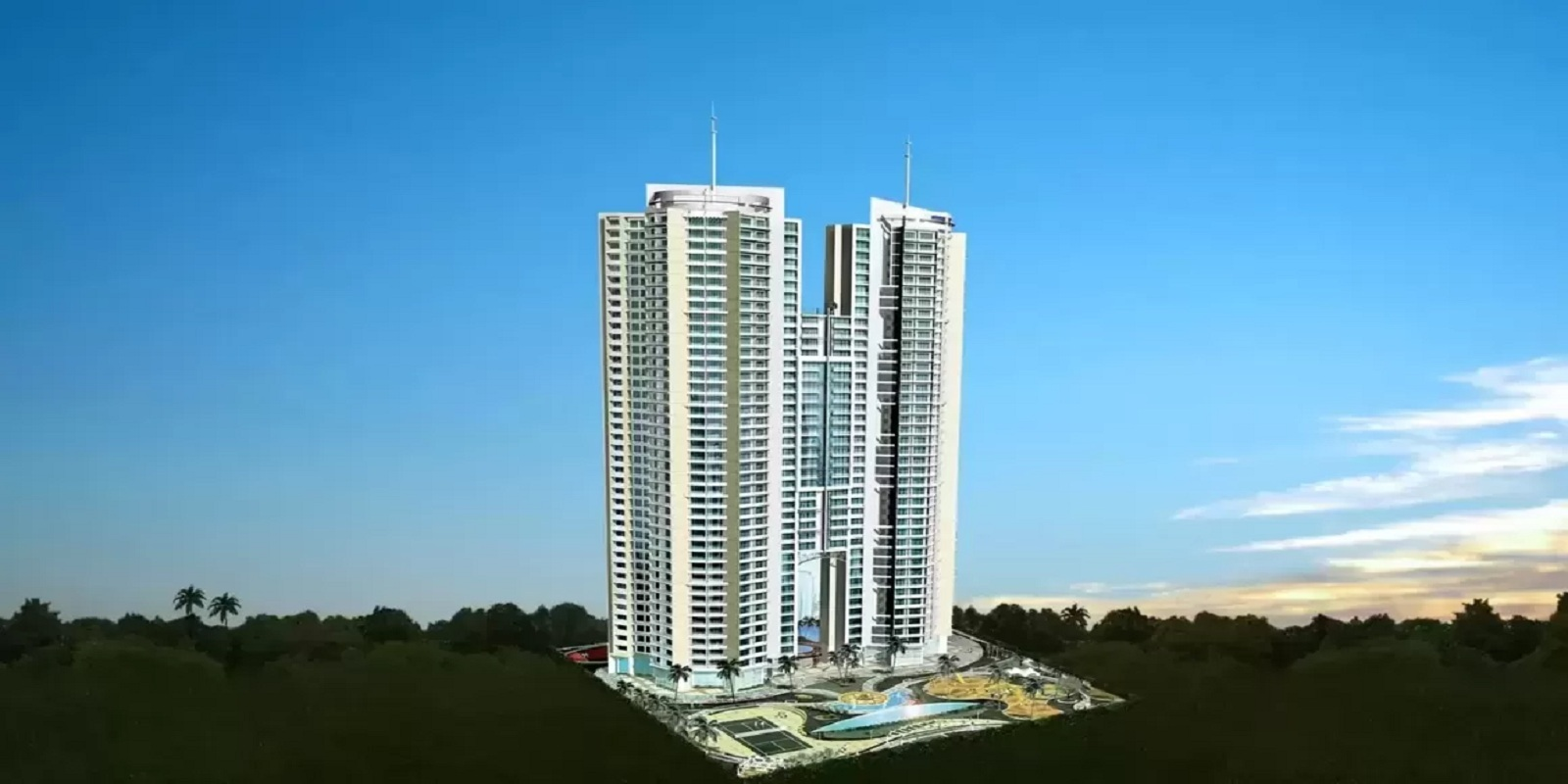 db realty orchid enclave project project large image1