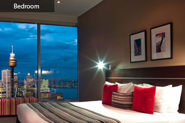db realty skypark apartment interiors8