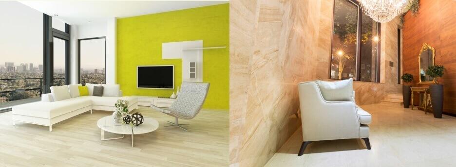 dgs sheetal tapovan apartment interiors1