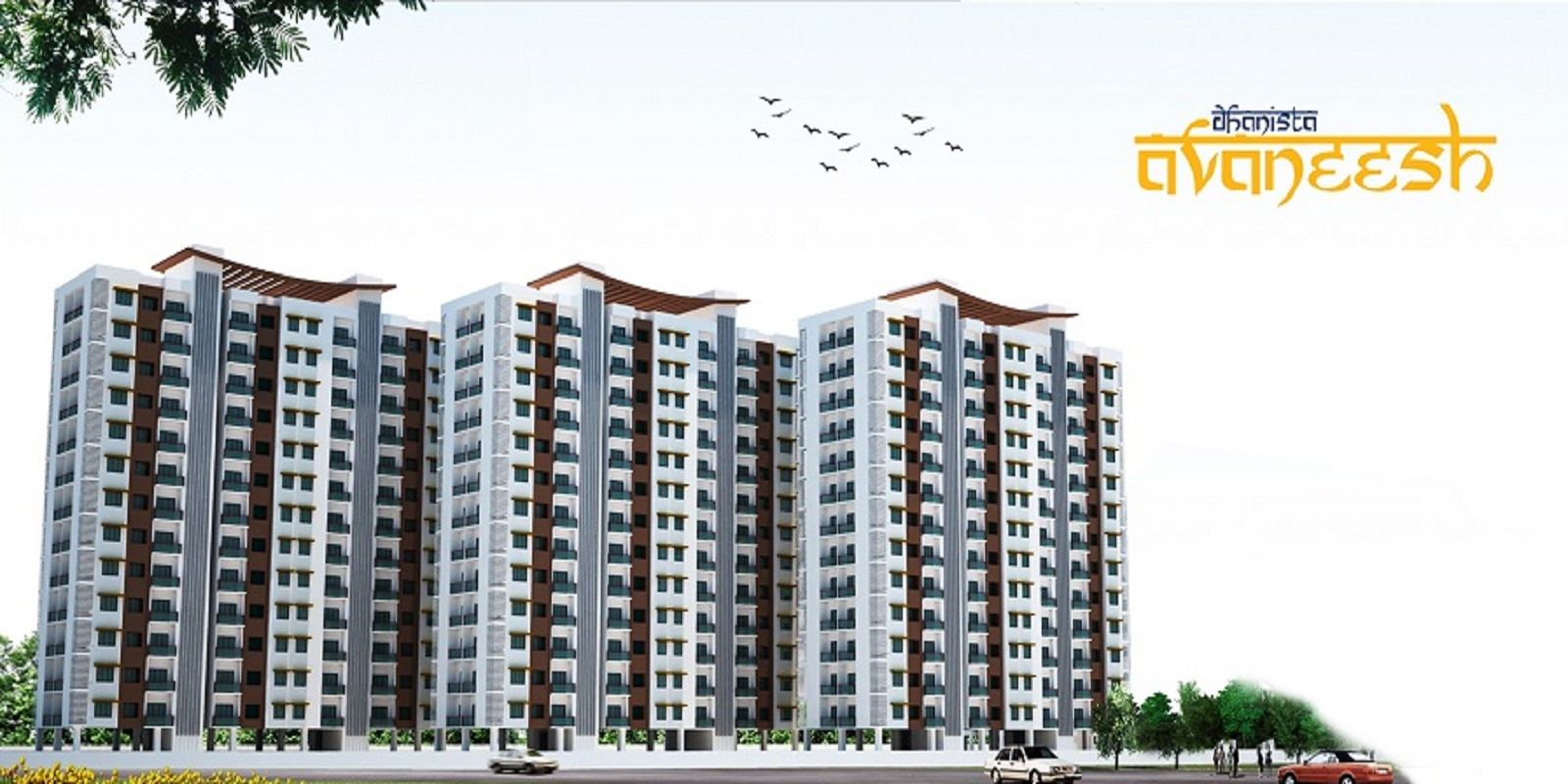 dhanista avaneesh project project large image1