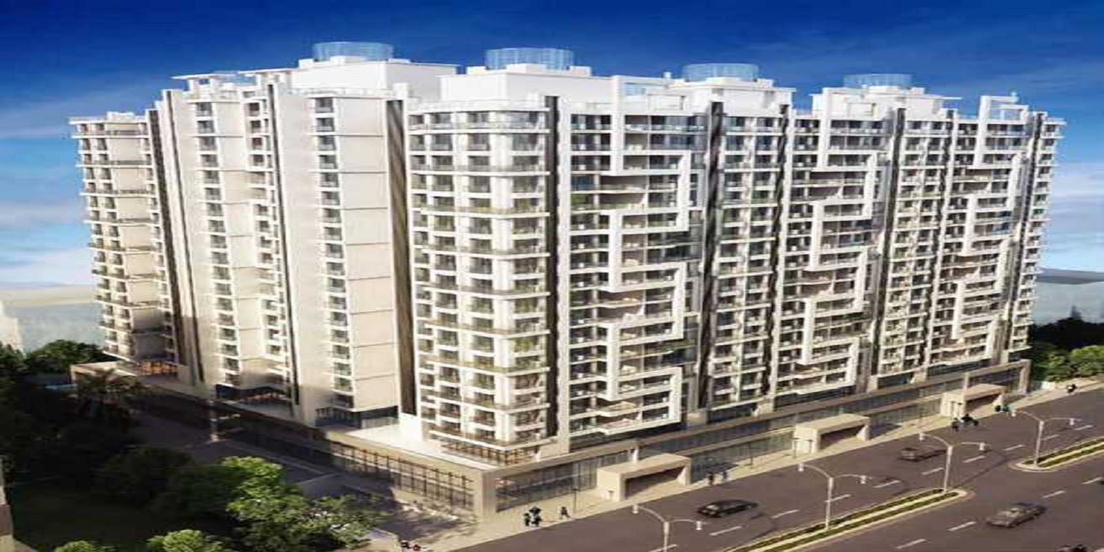 dheeraj views project project large image1