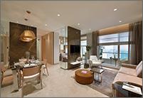dosti belleza apartment interiors7