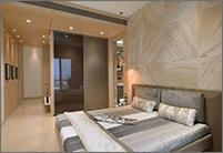 dosti belleza apartment interiors9
