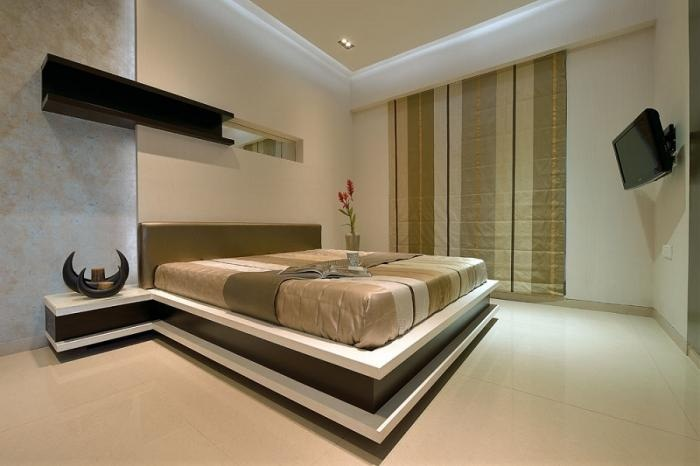 dosti group imperia project apartment interiors1