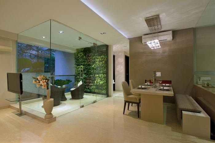 dosti group imperia project apartment interiors2
