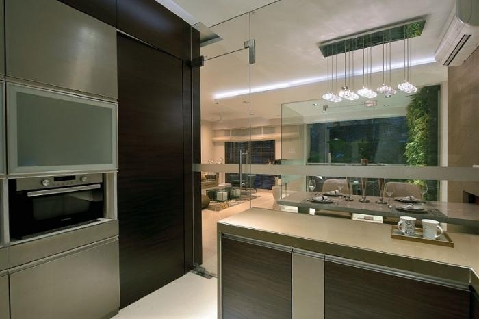 dosti group imperia project apartment interiors3