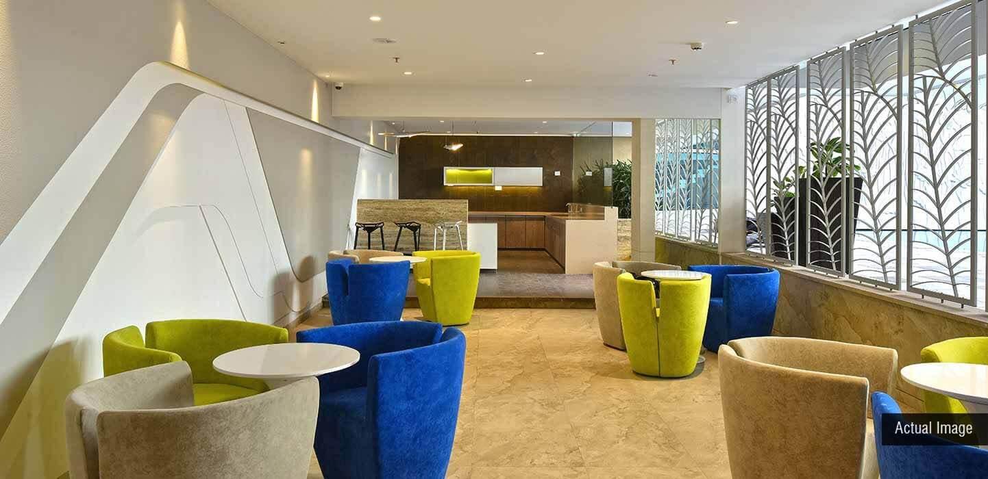 dosti majesta amenities features3
