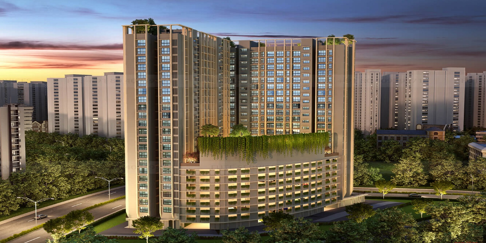 dosti oro 67 project project large image1