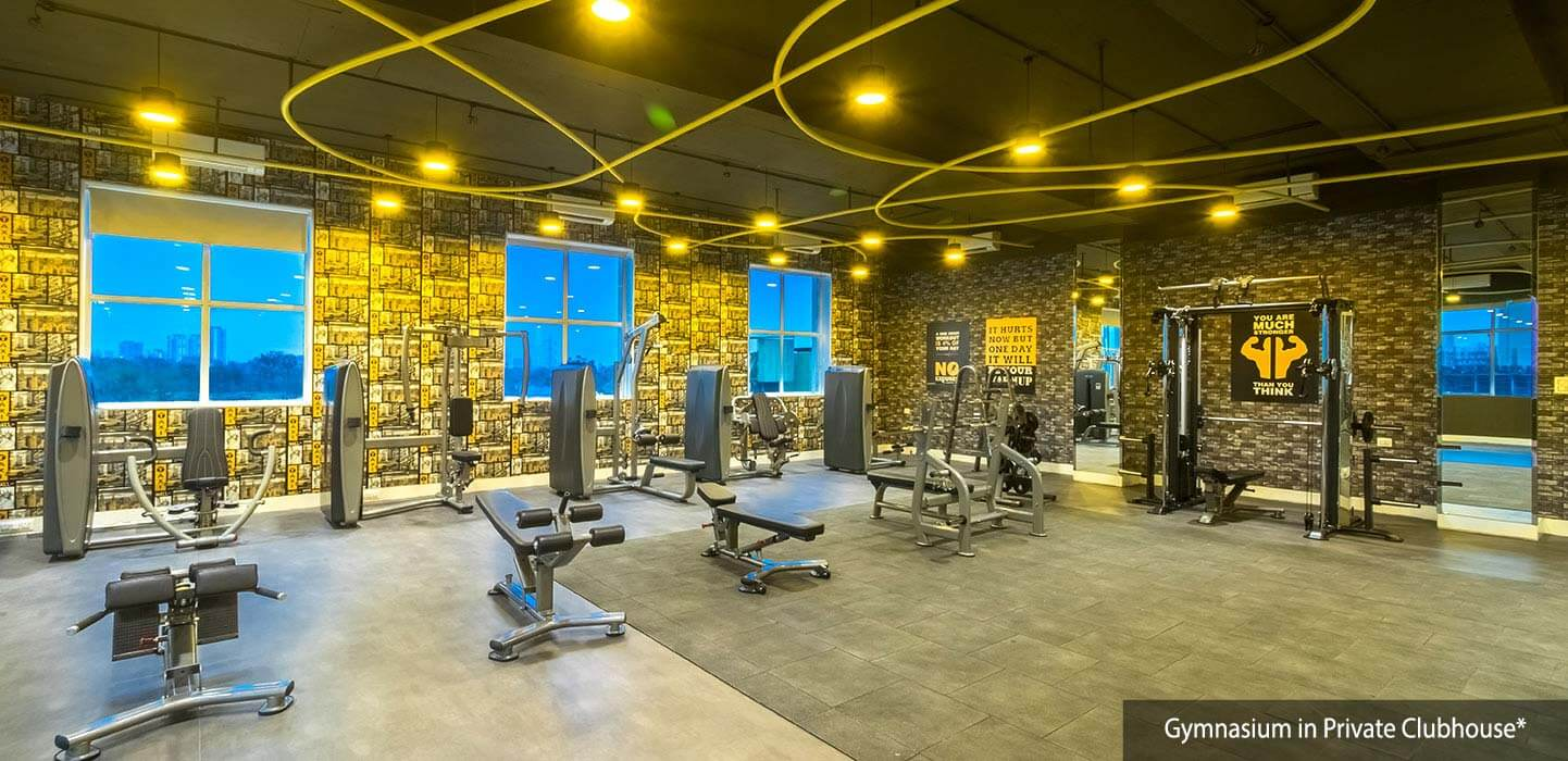dosti planet north onyx amenities features1