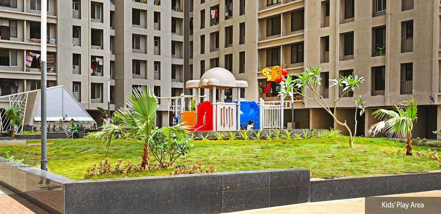 dosti planet north onyx amenities features4
