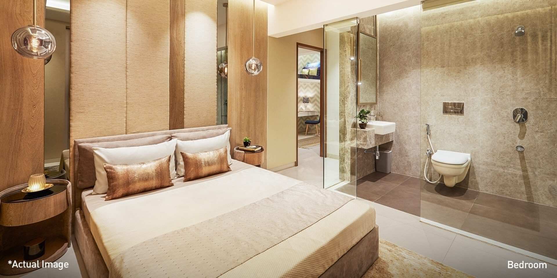 dosti planet north onyx project apartment interiors2