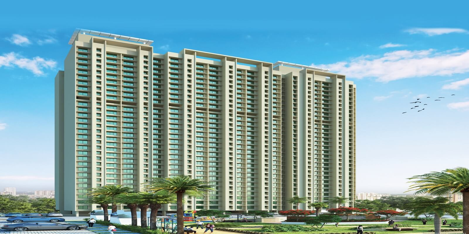 dosti planet north onyx project large image1