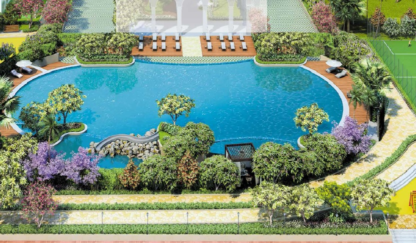 dosti west county amenities features1