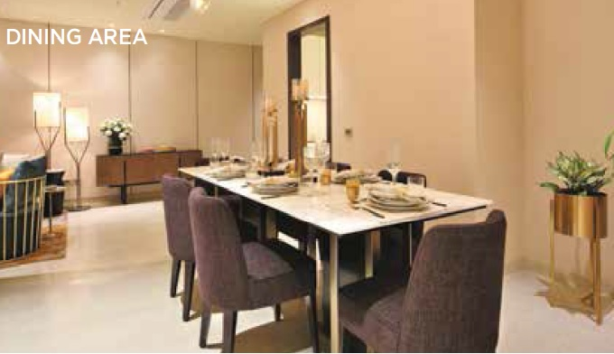 dosti west county apartment interiors2