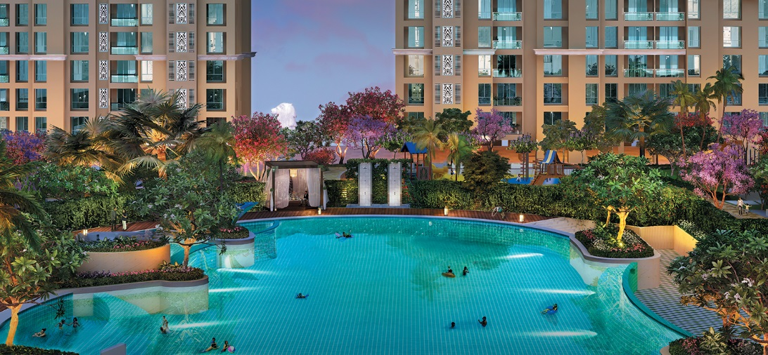 dosti west county phase 2 dosti cedar amenities features5
