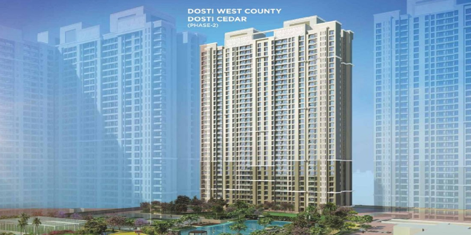 dosti west county phase 2 dosti cedar project large image2