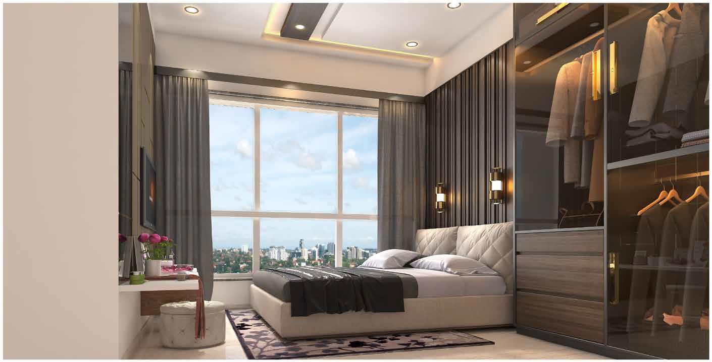 dotom domain project apartment interiors3