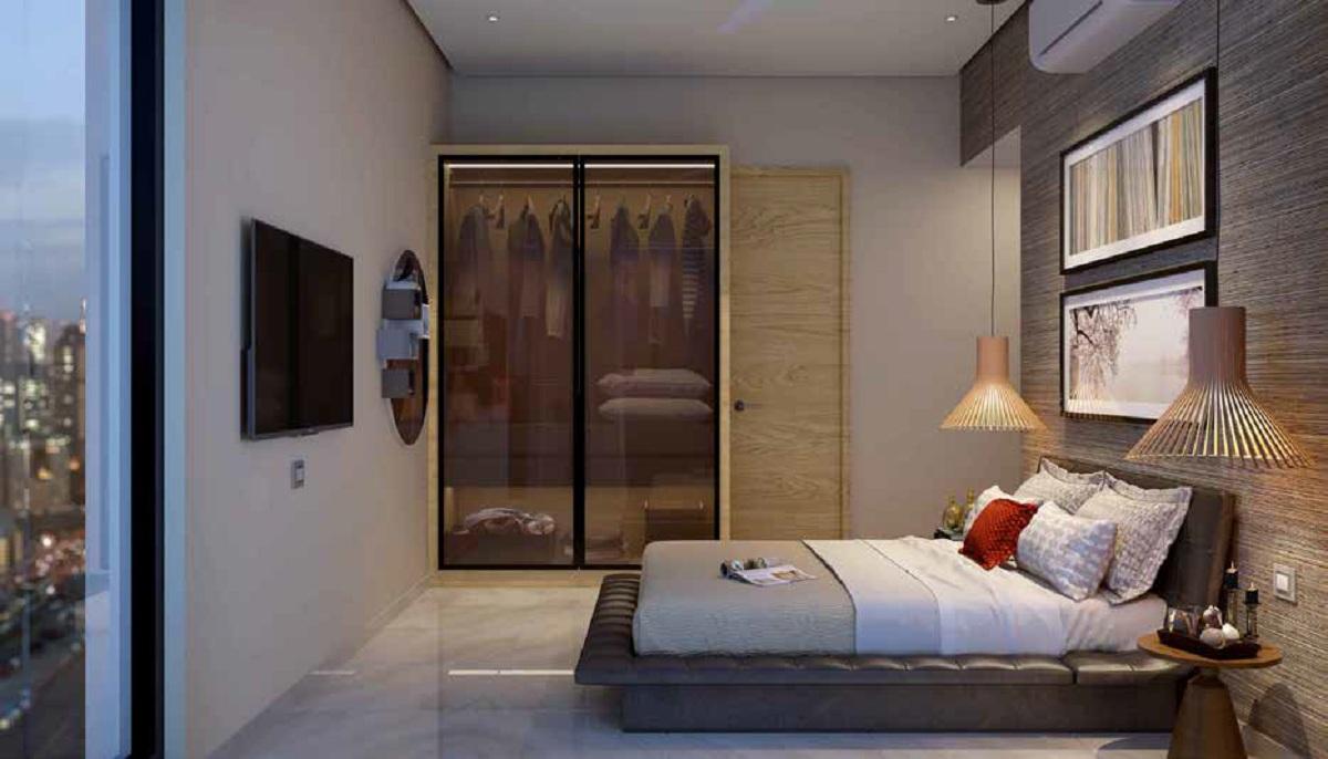 dynamix avanya project apartment interiors1
