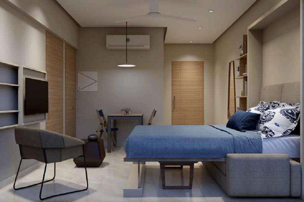 dynamix avanya project apartment interiors2