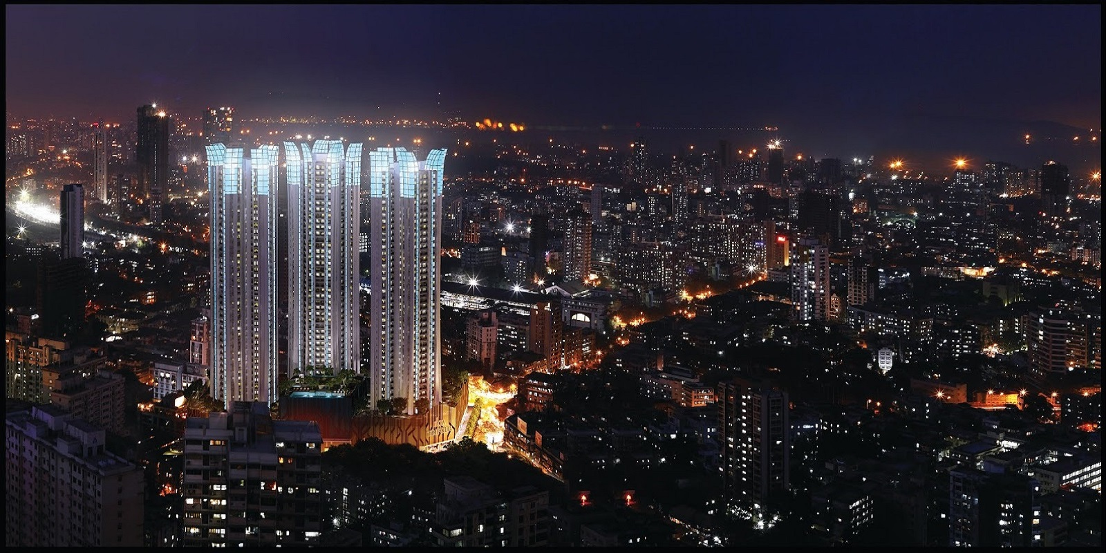 ekta world skypolis project large image1