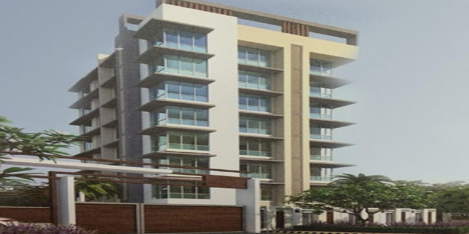 elegant navratnamala chs project project large image1