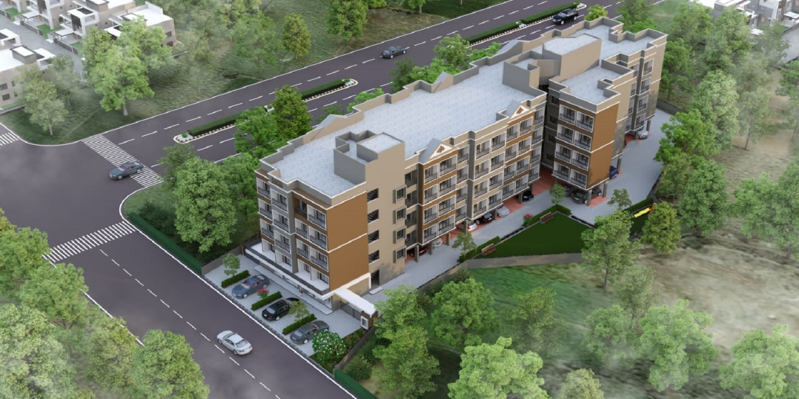 faith realty apartment project large image2
