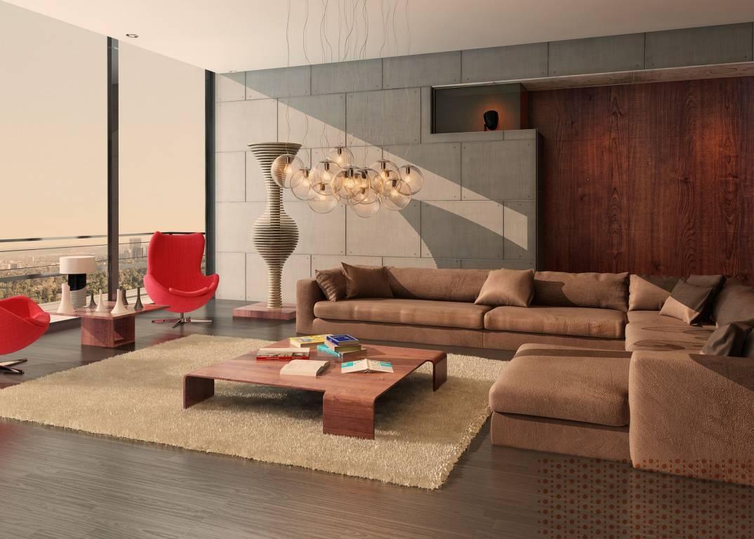 gala one panchpakhadi apartment interiors1