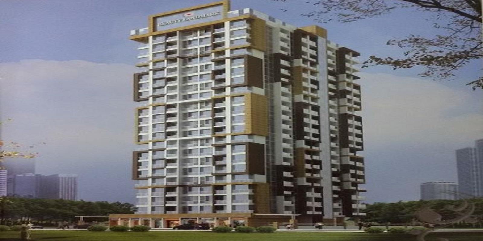 ganraj beauty landmark project large image2