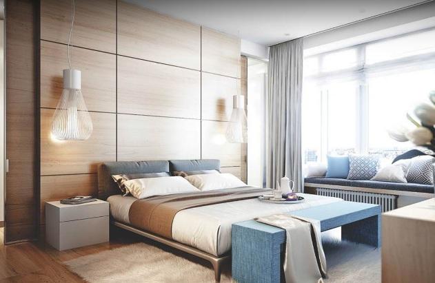 giriraj nest apartment interiors5