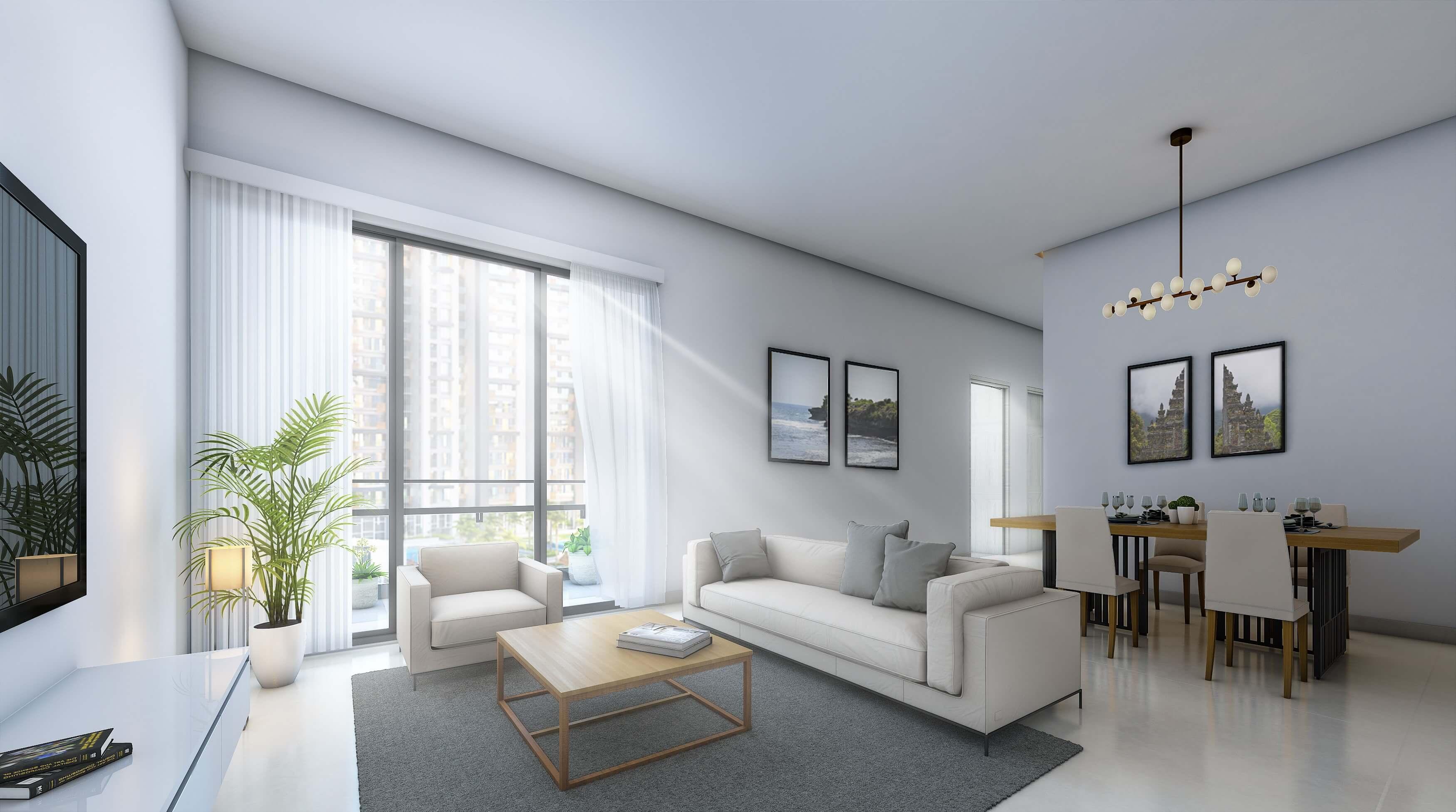 godrej alive apartment interiors2