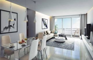 godrej city panvel phase 1 apartment interiors5