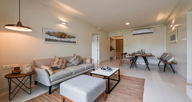 godrej emerald vista project apartment interiors3