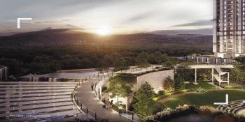godrej emerald vista project large image1 thumb