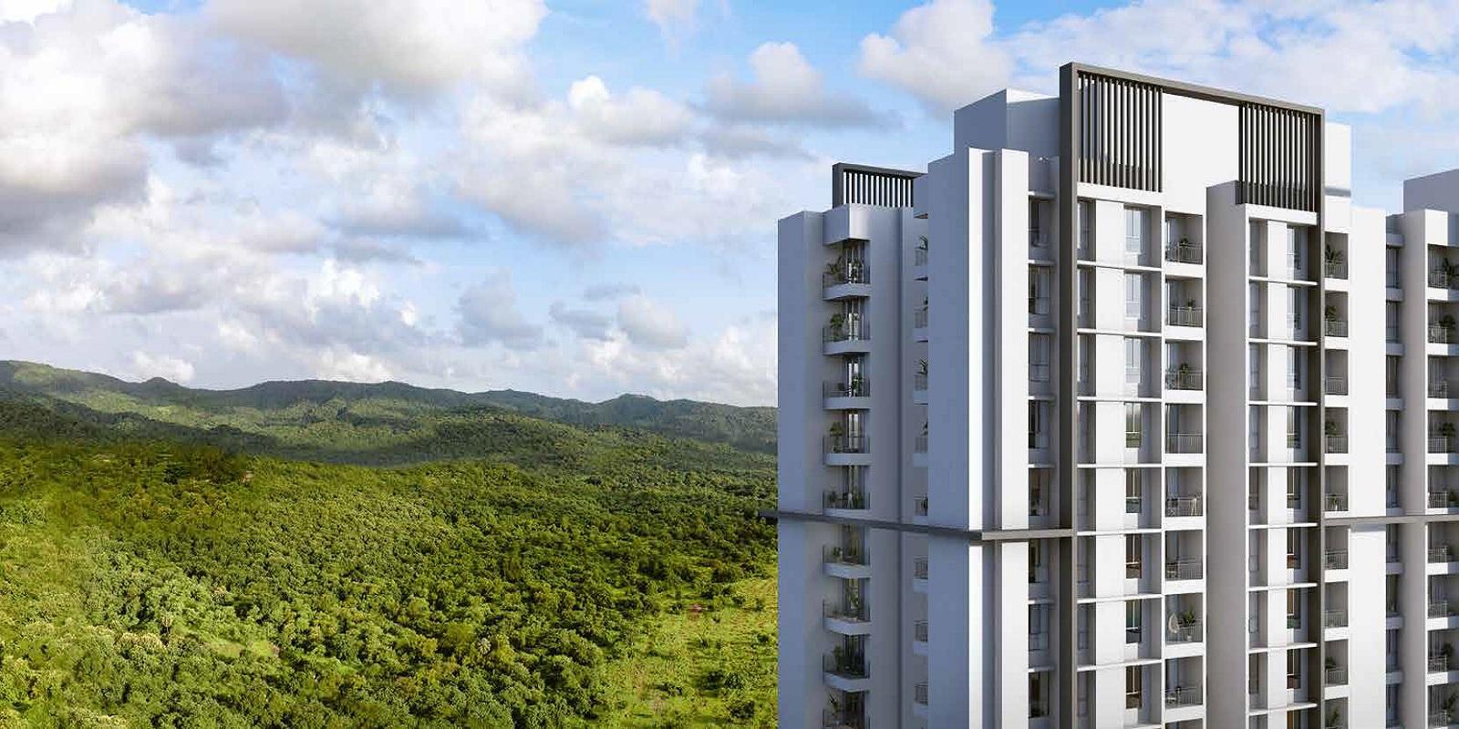 godrej emerald vista project project large image8